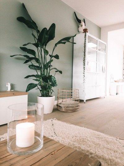 Slaapkamer - Binnenkijken bij casaleander