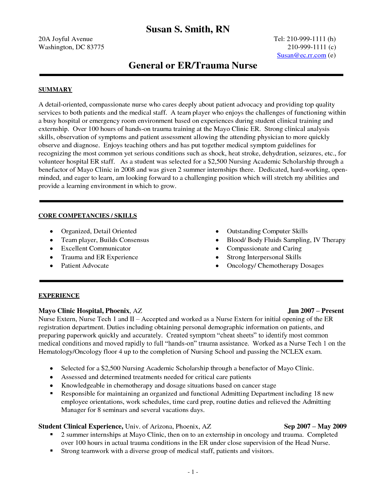 physician cover letters why writing good one important medical assistant resumes templates resume - Physician Assistant Resume Template