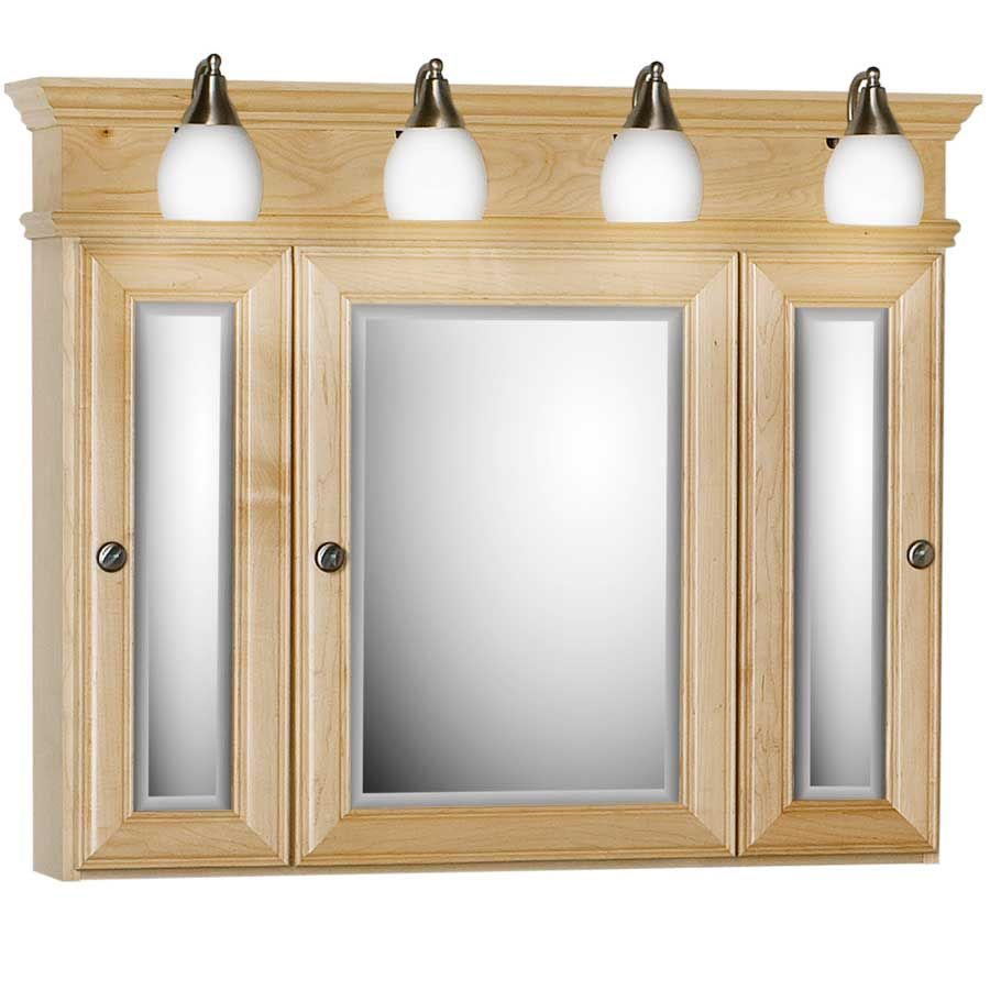 Medicine Cabinets With Mirrors Keystone Compare Prices Find