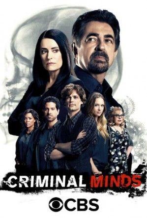 Watch Criminal Minds Season 1 Episode 3 Online Free Watch Series