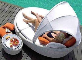 "Relaxinsel ""Costa Brava"""