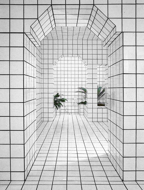 innenarchitektur celle – timeschool, Innenarchitektur ideen