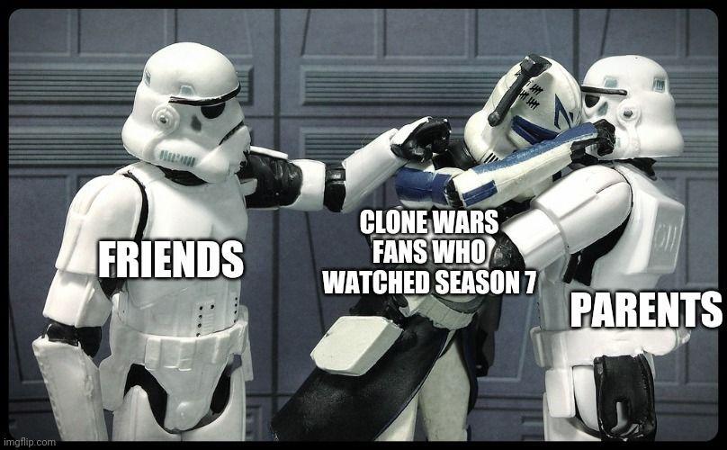 Pin By Stormtrooper Hub On Lauren Blogs Funny Star Wars Memes Star Wars Jokes Star Wars Humor