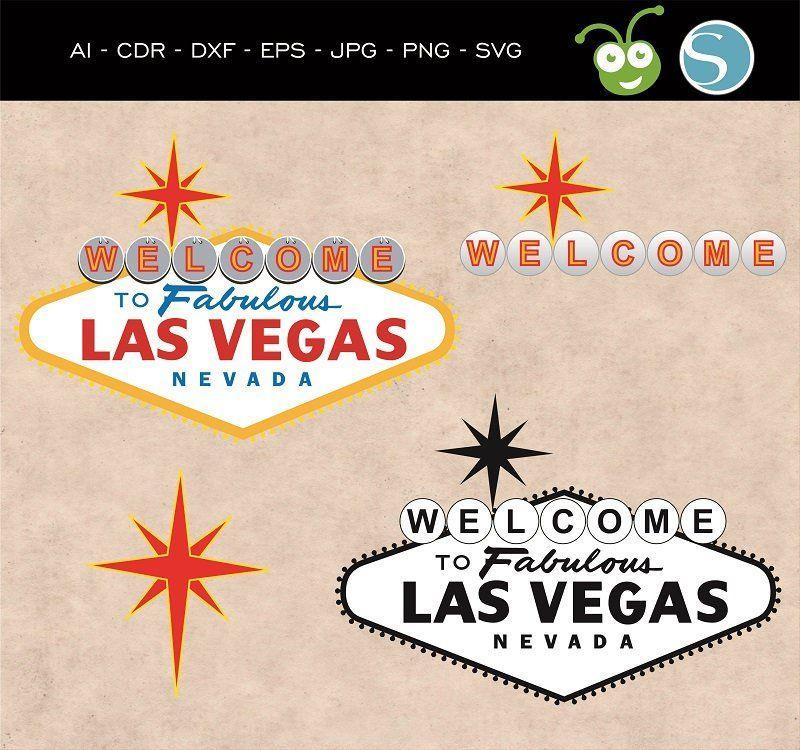 Las Vegas Logo Svg Las Vegas Svg Vegas Svg Vegas Strong Etsy Las Vegas Poker Cards Vegas Star