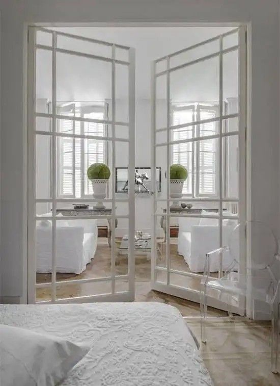 also pin by joan taichman on home decor in doors interior rh pinterest