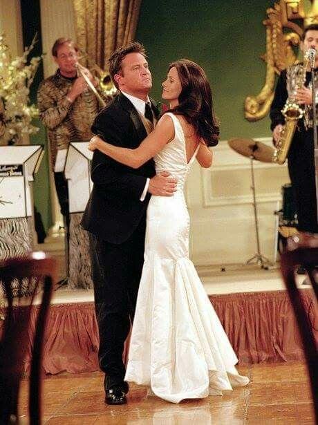 friends boda | friends | pinterest | novios, vestidos de novia and