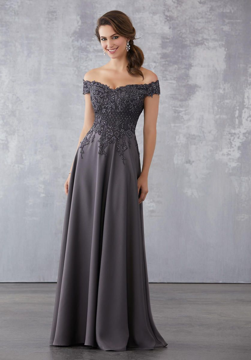 9e9fdc9a7c0d MGNY Madeline Gardner New York 71717 MGNY by Morilee T Carolyn, Formal  Wear, Best Prom Dresses, Evening Dresses, Plus Sizes, Gowns Mother at the  wedding.