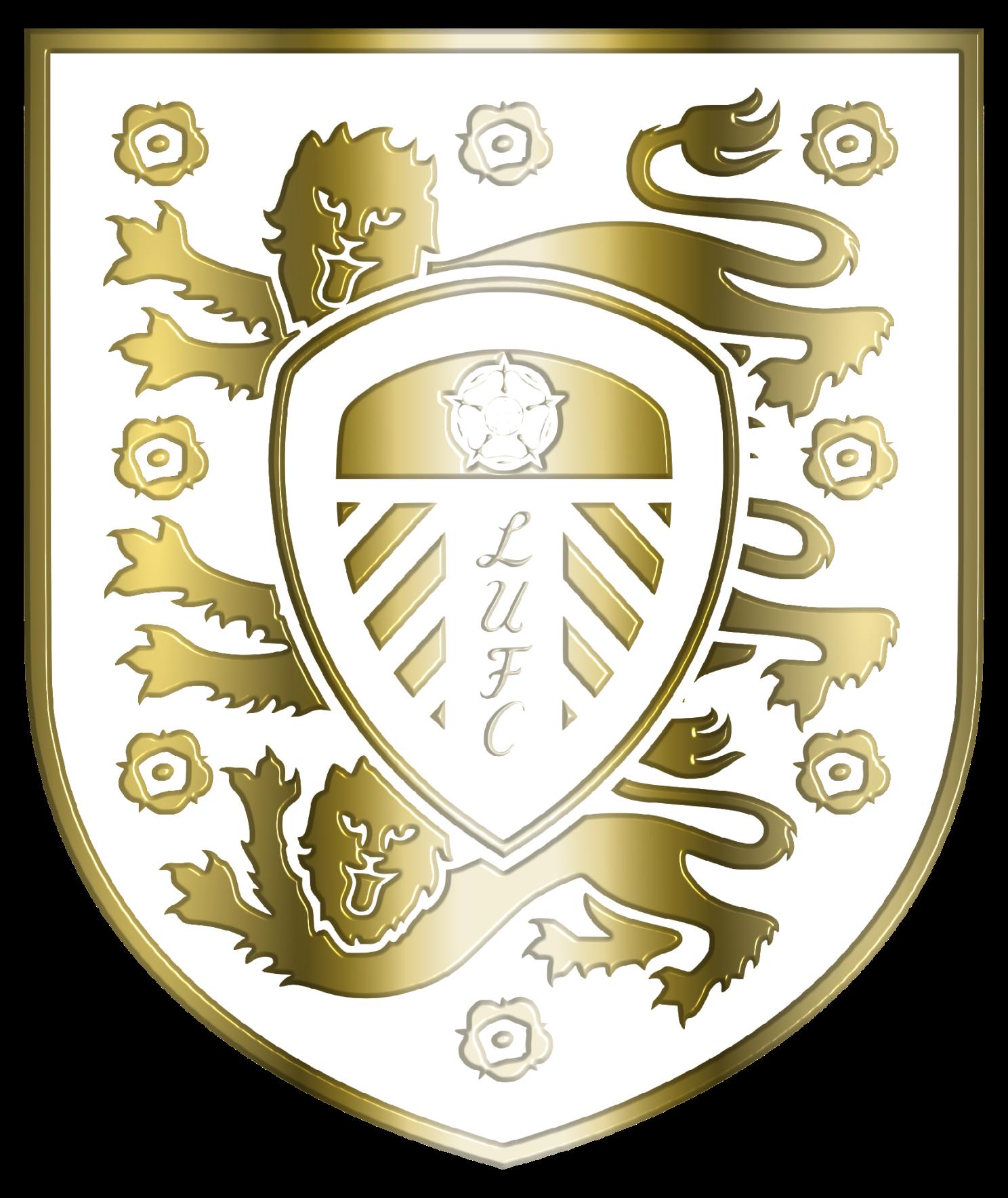 England Leeds 1 Leeds United Football Leeds United Leeds