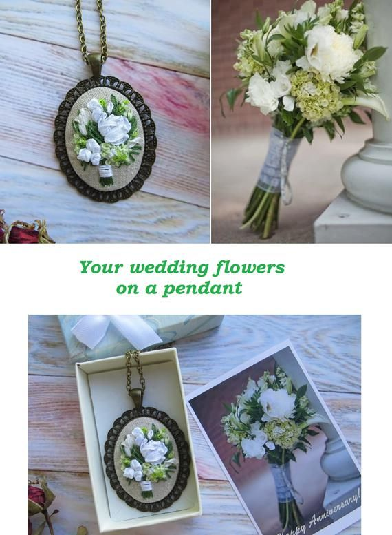 4th 12th anniversary gift for men wife 4 12 year wedding ...