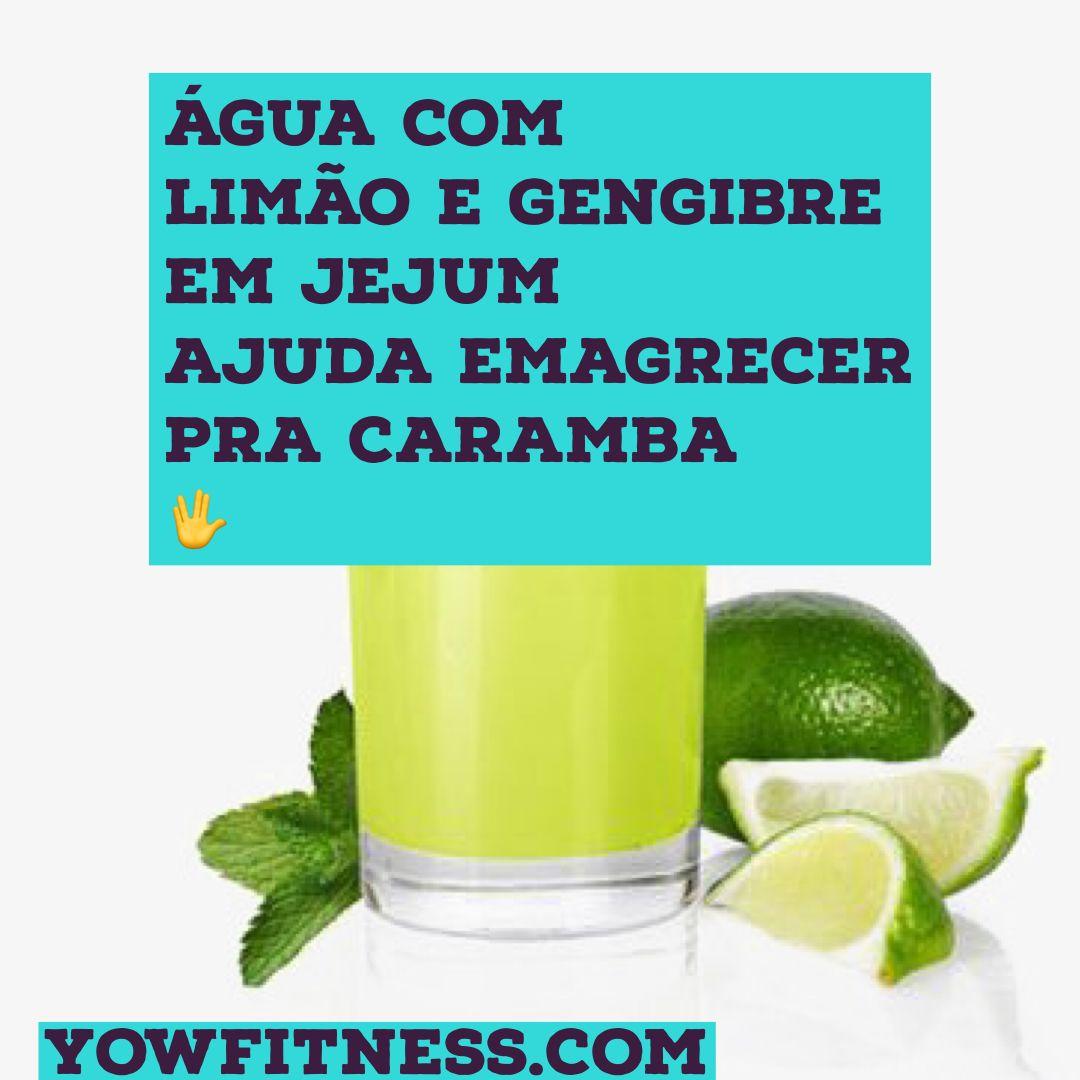 10 Beneficios De Tomar Agua Com Limao Com Imagens Agua Com