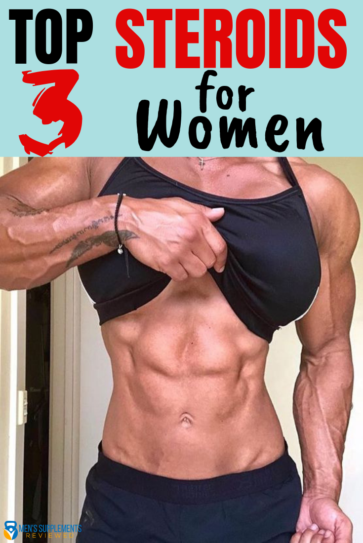 Legal steroids for females steroid drug test for sale