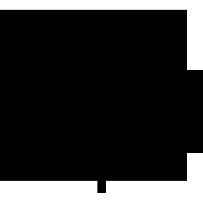 Lampara Chandelier 01 Pegatinas De Pared Transferencias De Imagenes Vinil Decorativo