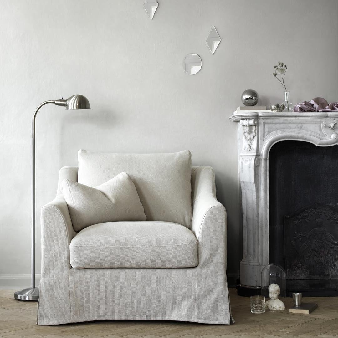 """IKEA FRANCE ikeafrance sur Instagram Le nouveau fauteuil F""""RL–V"""