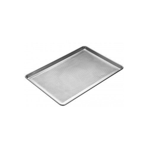 Focus Foodservice 904691 Full Size Aluminum Sheet Pan With 081 Aluminium Sheet Sheet Pan Sheet