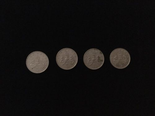 Old coins,  View more on the LINK: http://www.zeppy.io/product/gb/2/272469476070/