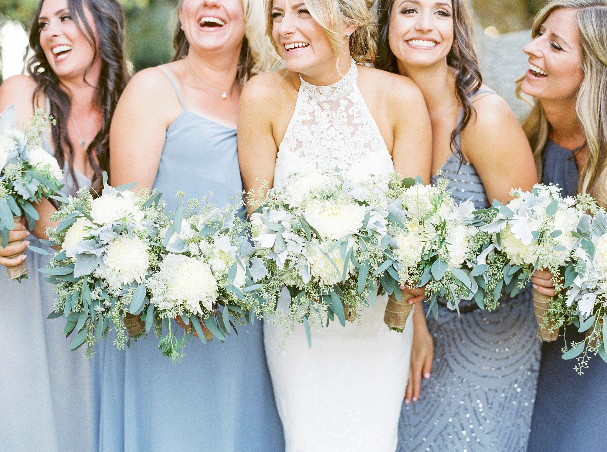 The Maples Wedding Bri & Brandon Ashley Baumgartner