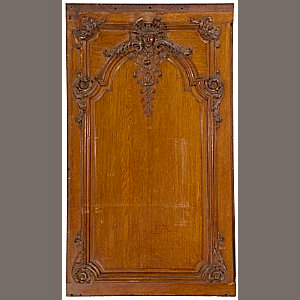 Titanic parlor door & Titanic parlor door | Furniture/Home Accessories/Accents | Pinterest ...