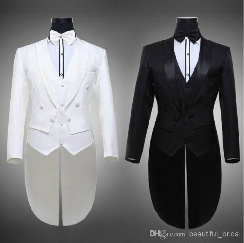 Buscar 1617 Hombre Con Frac Wedding Chaqueta GoogleProyecto nvN08mw