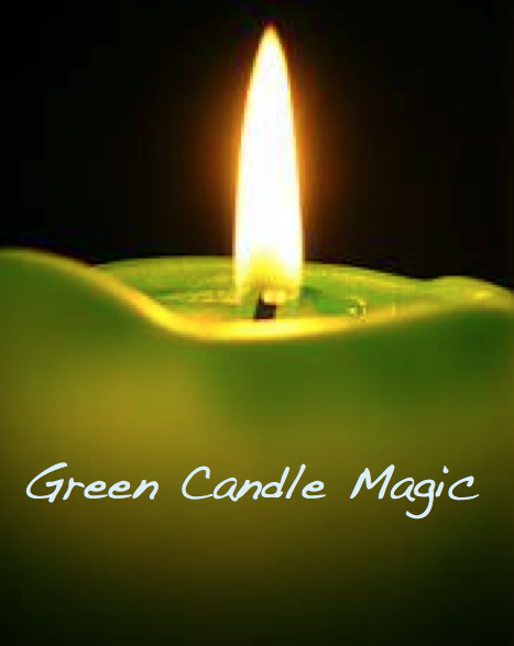Full Moon Group Healing Spell: Green Candle. For Health, Wealth, Success & Fertility 859abcbcd3f665e5c6c30d2f8a33014a