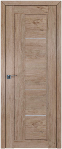 Milano 2 10xn Salinas Light Available Size 24 28 30 32 Wood Doors Interior Cheap Interior Doors Contemporary Entry Doors