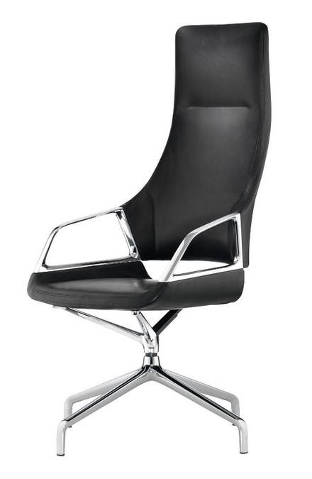 Conference chair Graph / Executive chair / office furniture by ...