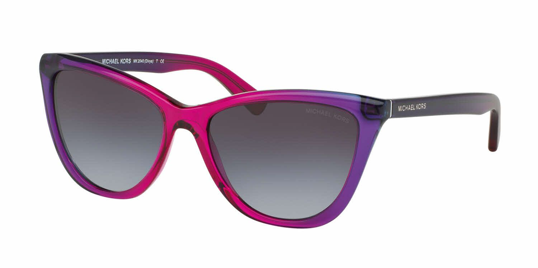 3862cd955d4 Michael Kors MK2040 Sunglasses