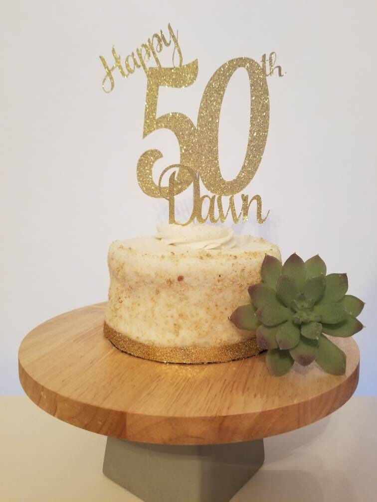 36+ 50th anniversary cake toppers funny ideas in 2021