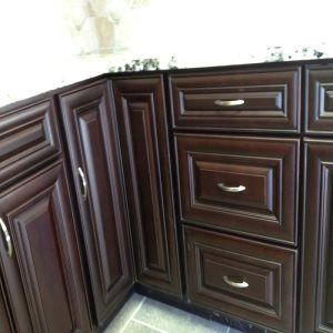 Pro #2365040 | Premium Cabinets | Rancho Cucamonga, CA ...