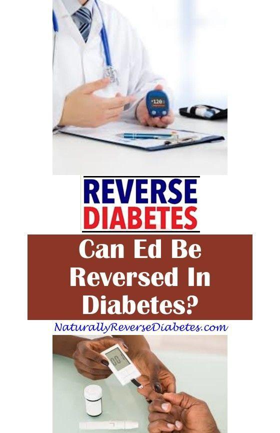 What Is Gestational Diabetes Diabetes Management Pinterest