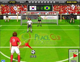 العاب كرة قدم Http Y55y Blogspot Com 2013 10 Football Game Html Play Online Soccer Finals Football Games