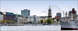 Nettesart - Hamburg 2015 02