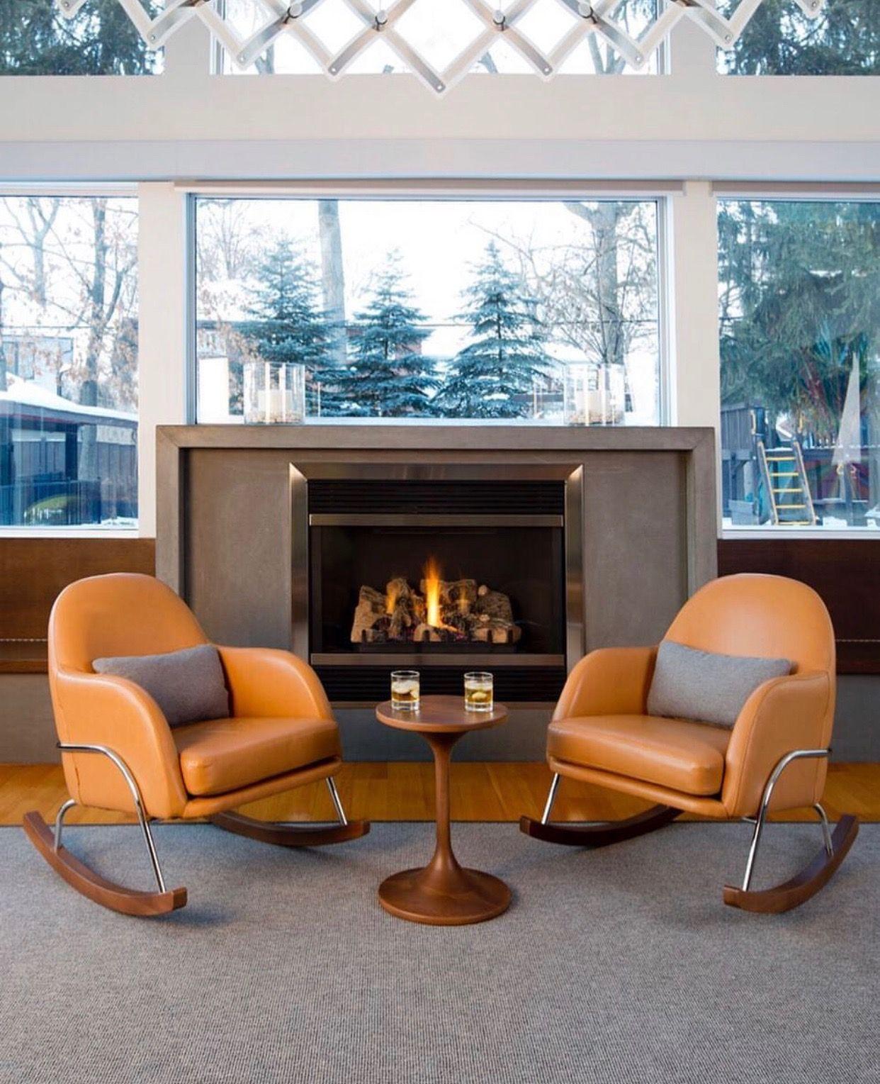monte design home toronto based co h o m e house design rh pinterest ca