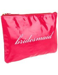 Kate Spade Bridesmaid Bag Wedding Ideas Pinterest Bridal