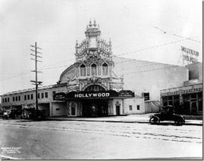 Superb Historic Portland Oregon | Portland Historic Movie Theaters: A Sentimental  Journey   Cultural .