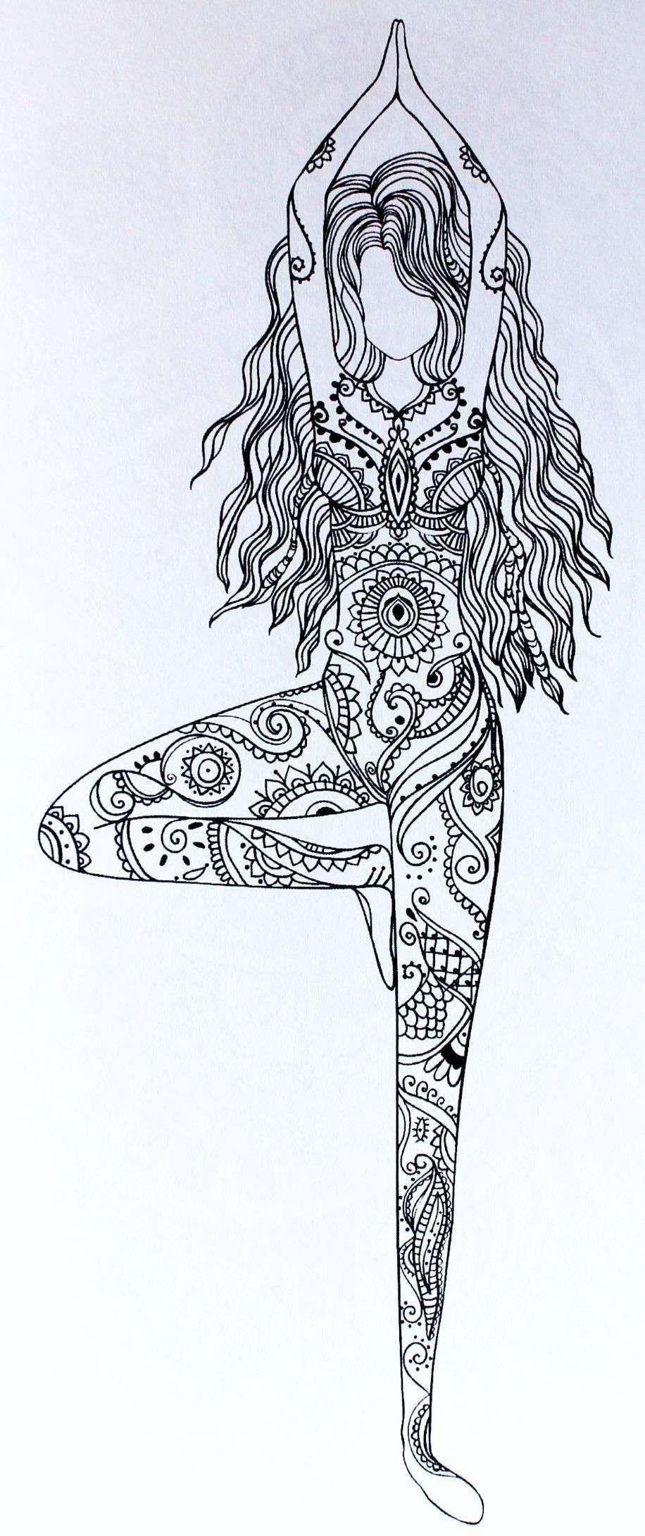 Pin de Adriana Azorín Marce en Varios | Pinterest | Mandalas, Dibujo ...