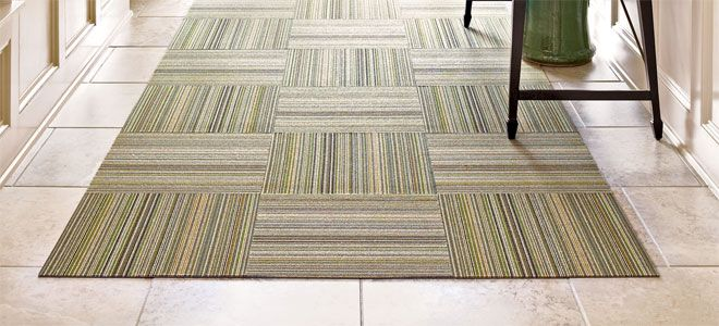 History Of Carpet Tiles While You May Not Need The History