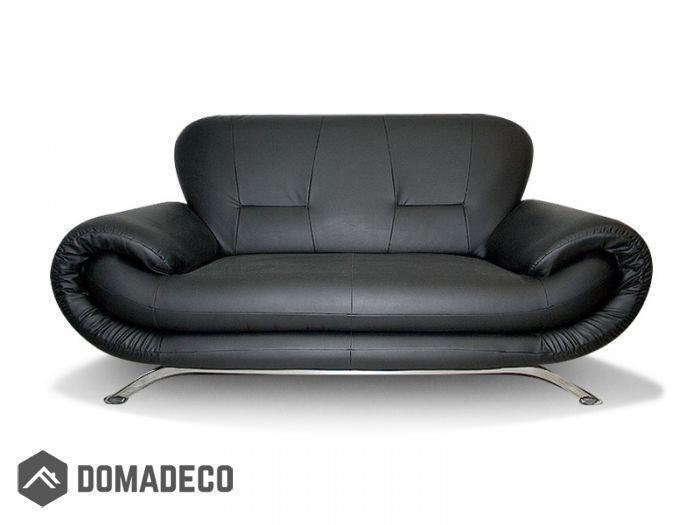 best sofas | cheap leather sofa | classic sofa | modern sofa ...