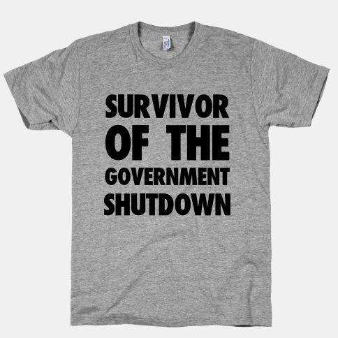 Survivor+of+the+Government