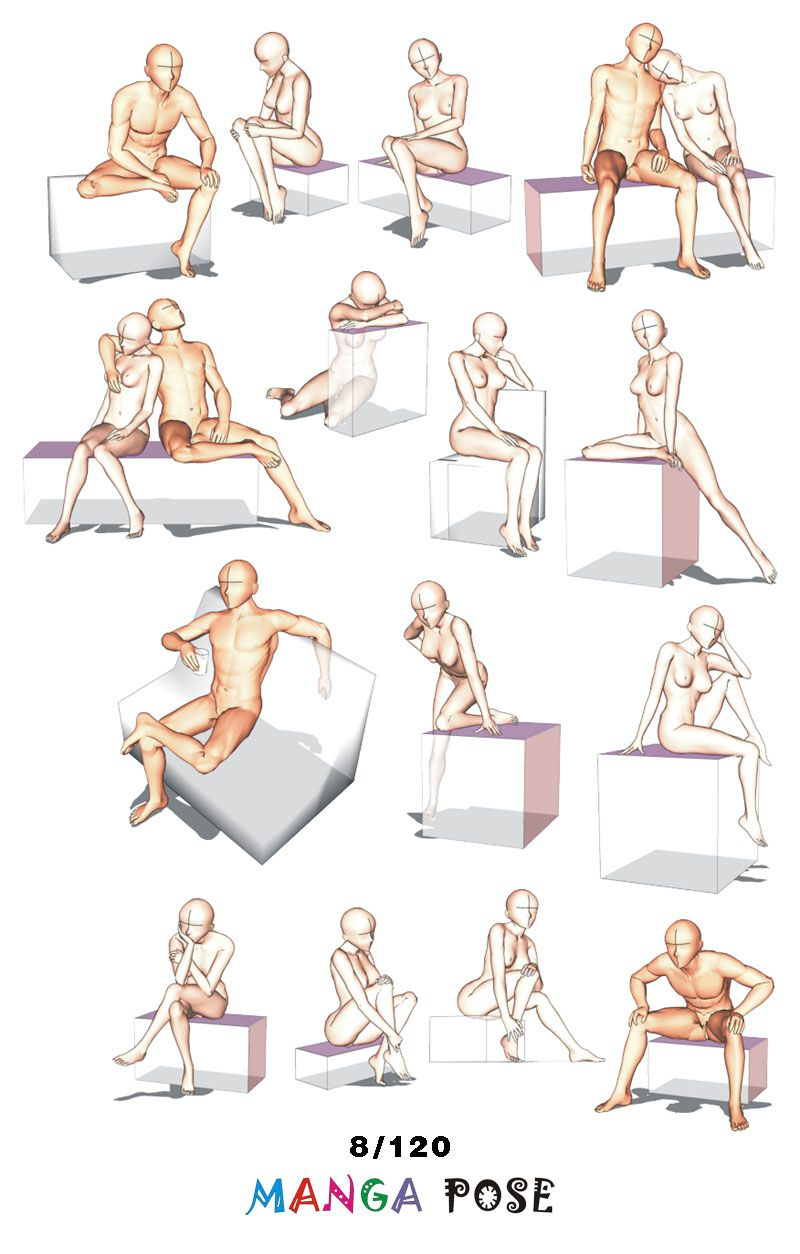 Featured image of post Sitting On Chair Pose Reference Photo Find the perfect chair pose stock photos and editorial news pictures from getty images