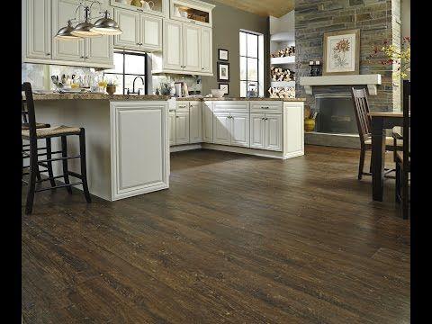 Expert Advice Easy Click Vinyl Wood Plank Flooring Lumber Liquidators Vinyl Plank Flooring Flooring Luxury Vinyl Plank Flooring