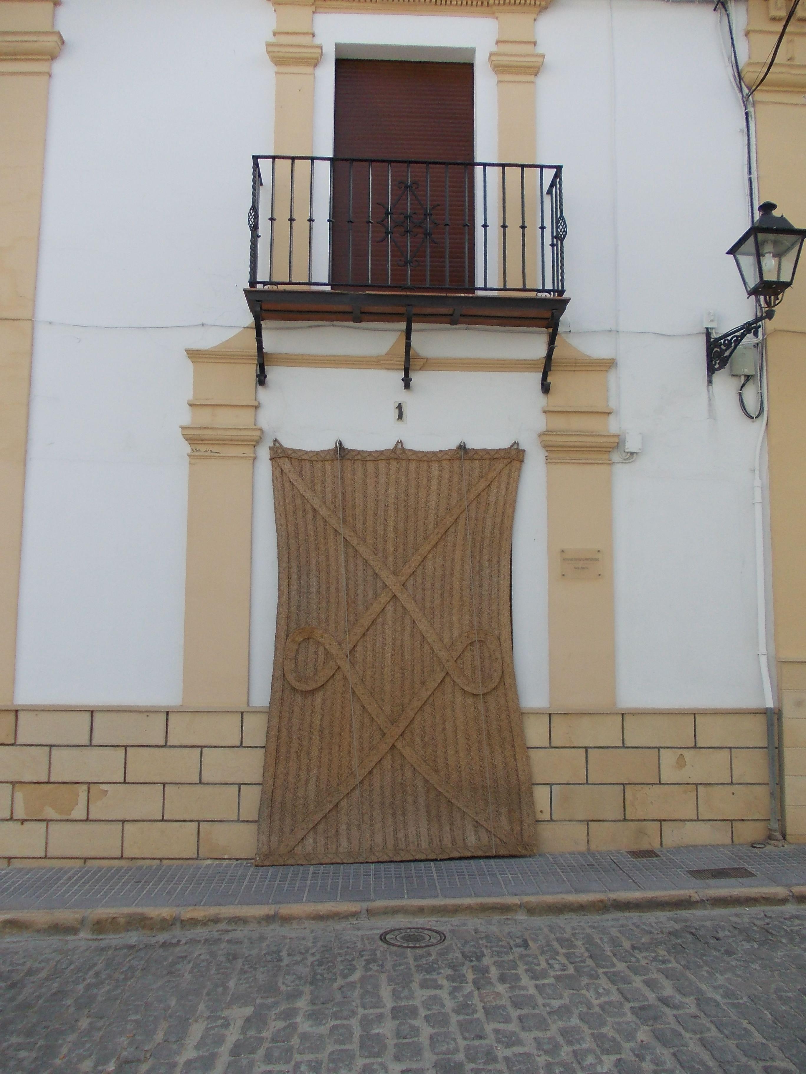 Bujalance. España