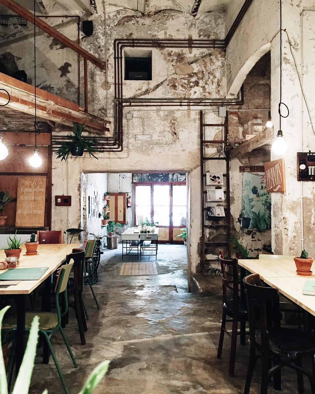 espai joliu barcelona bakeries coffee shops in barcelona pinterest restaurant. Black Bedroom Furniture Sets. Home Design Ideas