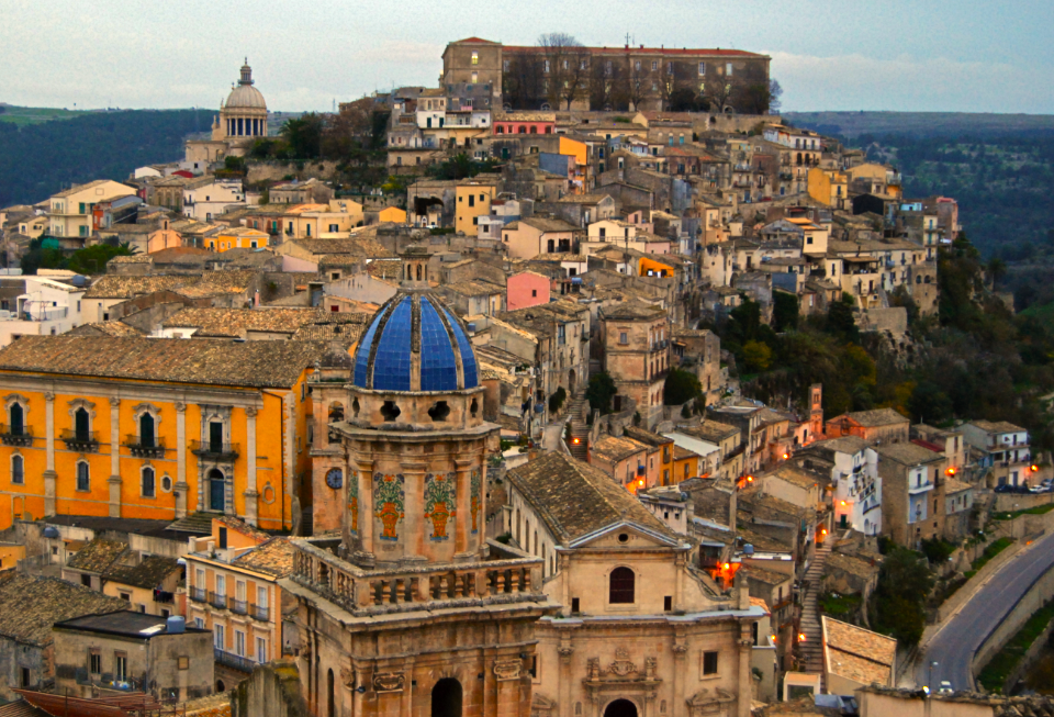 Tours By Locals Messina Sicily To Taormina