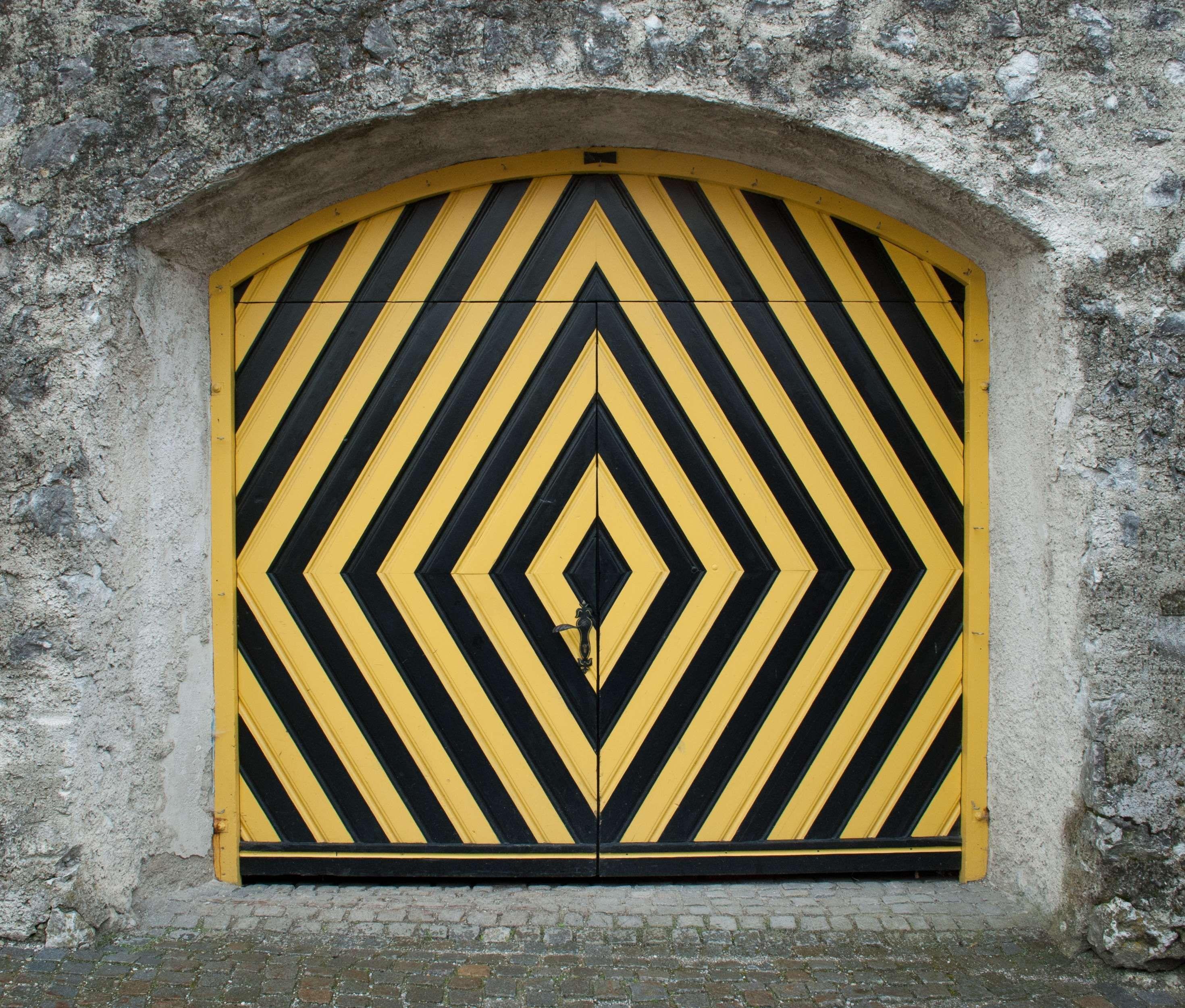 abstract #architecture #art #black #building #castle #close #design ...