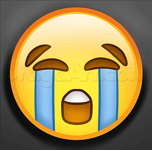 how to make cool emojis