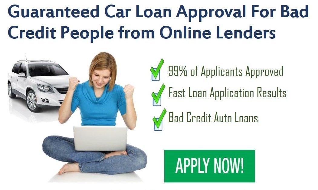 No Credit Car Dealerships >> No Car Dealerships Hassle With Private Party Auto Loans