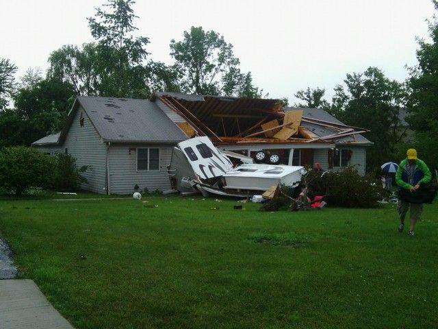 Voted Best Sebring Storm Damage Restoration Services House Styles Sebring