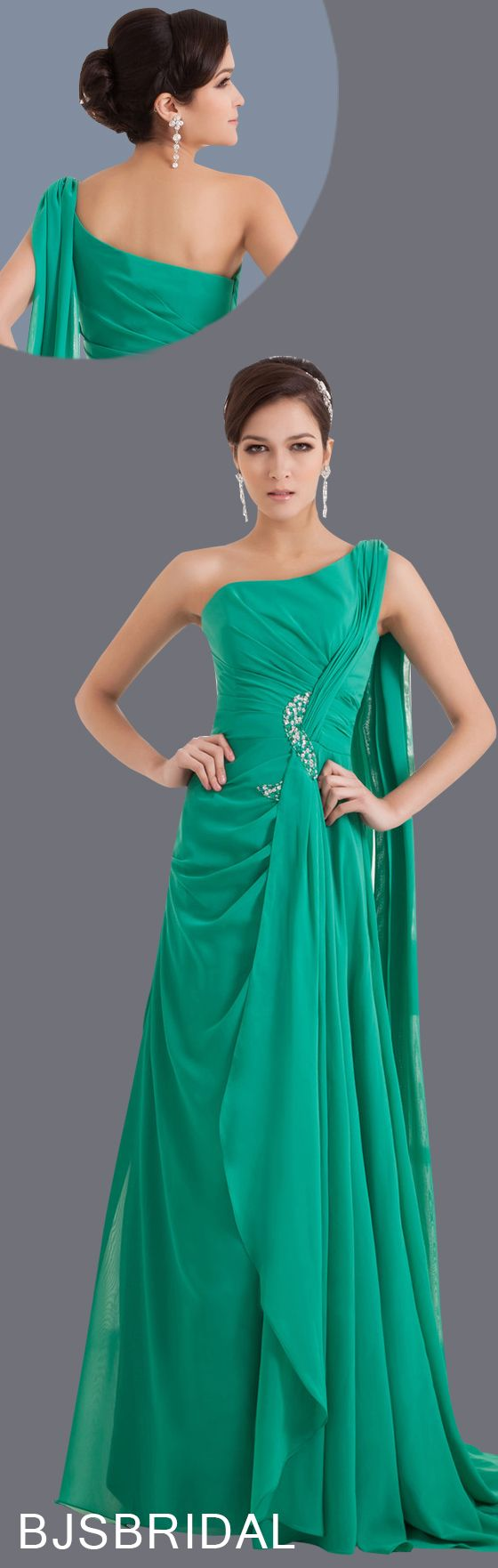 Inexpensive Party Dress Affordable Modern Church Natural Court Train ...