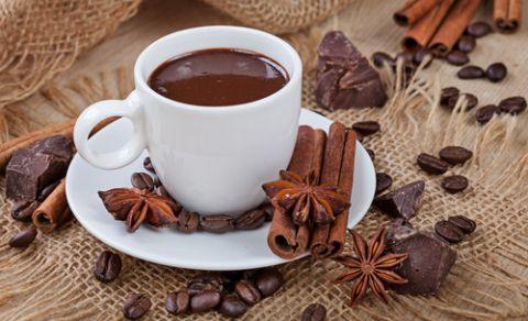 מתכוני שוקולד מנצחים - אוכל - מוטק'ה