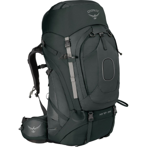 Osprey Packs Xenith 88L Backpack #cuteumbrellas